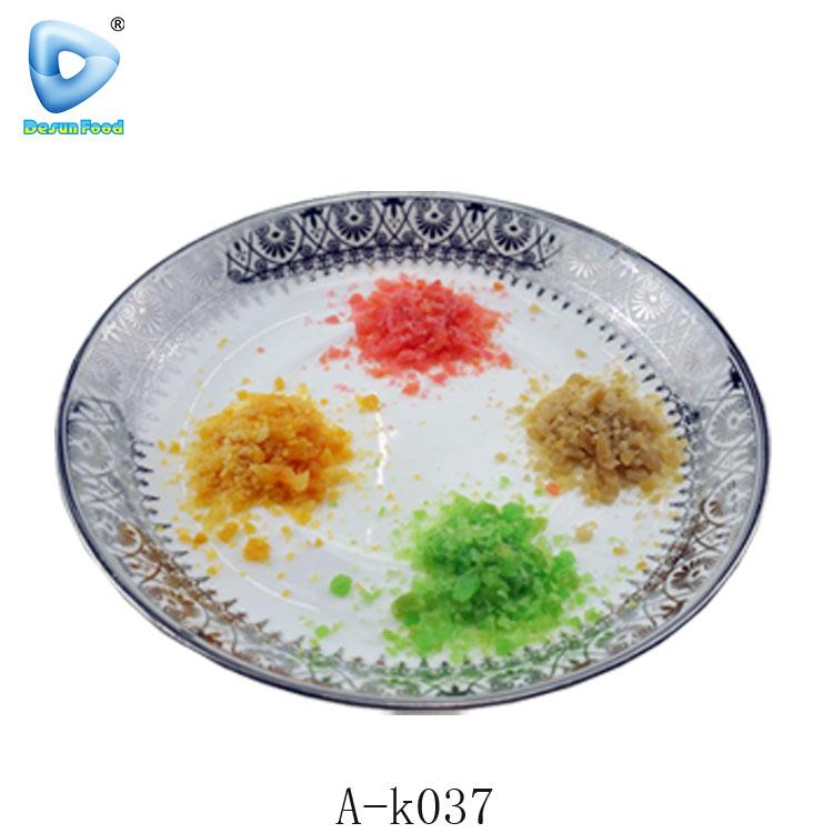 A-k037-03.jpg