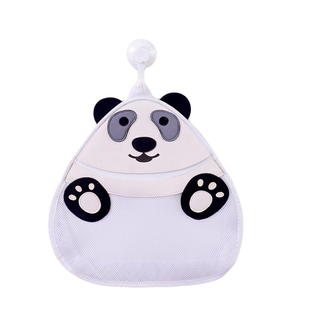 Surprising Buy Katedy Baby Bath Toy Organizer Toddler Bath Toy Storage Creativecarmelina Interior Chair Design Creativecarmelinacom