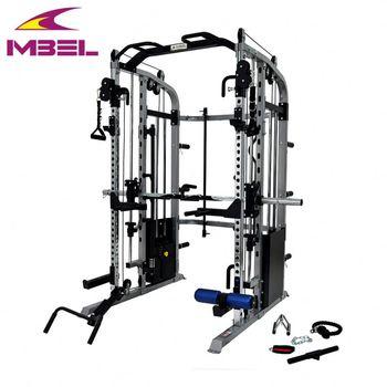 home gym equipment bodybuilding equipment  buy home gym