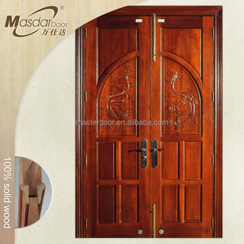Rosewood Door Designs Rosewood Door Designs Suppliers and Manufacturers at Alibaba.com & Rosewood Door Designs Rosewood Door Designs Suppliers and ...