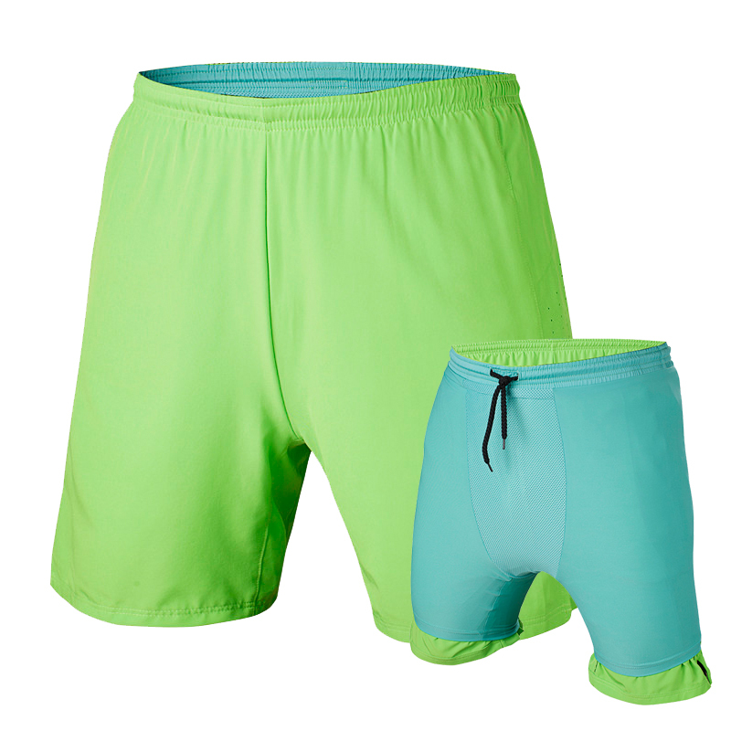 Cheap Football Shorts Uk, find Football Shorts Uk deals on line at ...