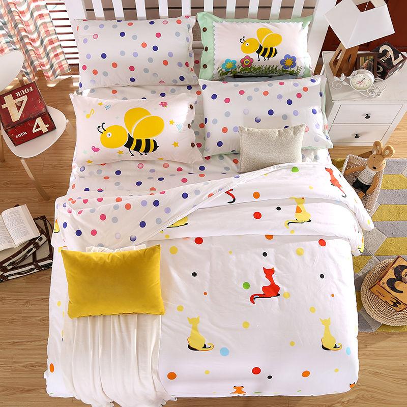 Popular Fox Bedding Buy Cheap Fox Bedding Lots From China