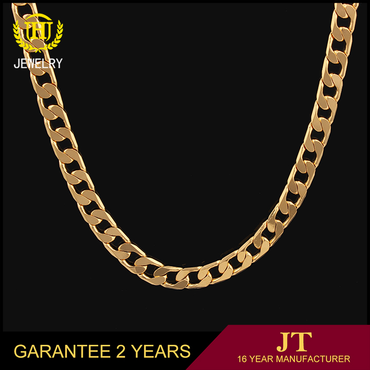 online italian genie best chain at neck for chains buy men pk silver
