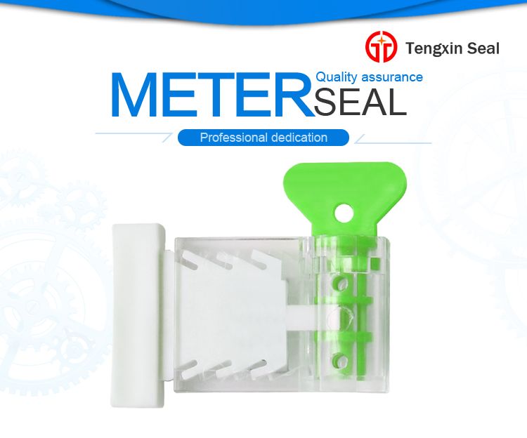 online electrical meter seals wholesaler