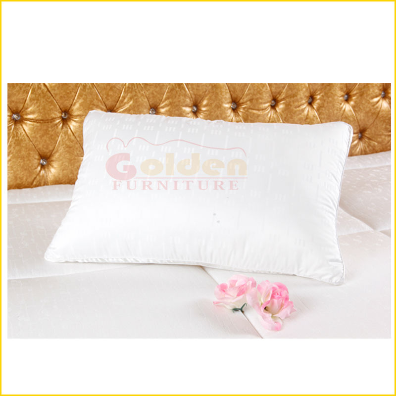 cotton fabric pillow cover LBH029#