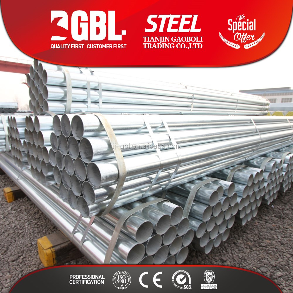 Mejor precio por metro ton vendedores de acero galvanizado - Acero galvanizado precio ...