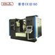 VS60100 hot sell mini 5 axis cnc routers milling lathe machine