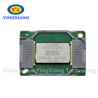 Buy Original DMD Chip for Projector 1910 in China on Alibaba.com