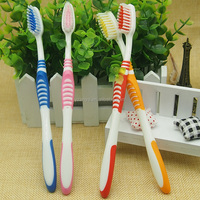 tooth replacement wholesale toothbrush dental implants advanced dental care teethbrush