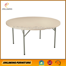 Amazing Plastic Folding Tray Table, Plastic Folding Tray Table Suppliers And  Manufacturers At Alibaba.com
