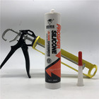 Rocky Durable Sealant Adhesive/For Civil Engineering/Joints And Channels Sealant