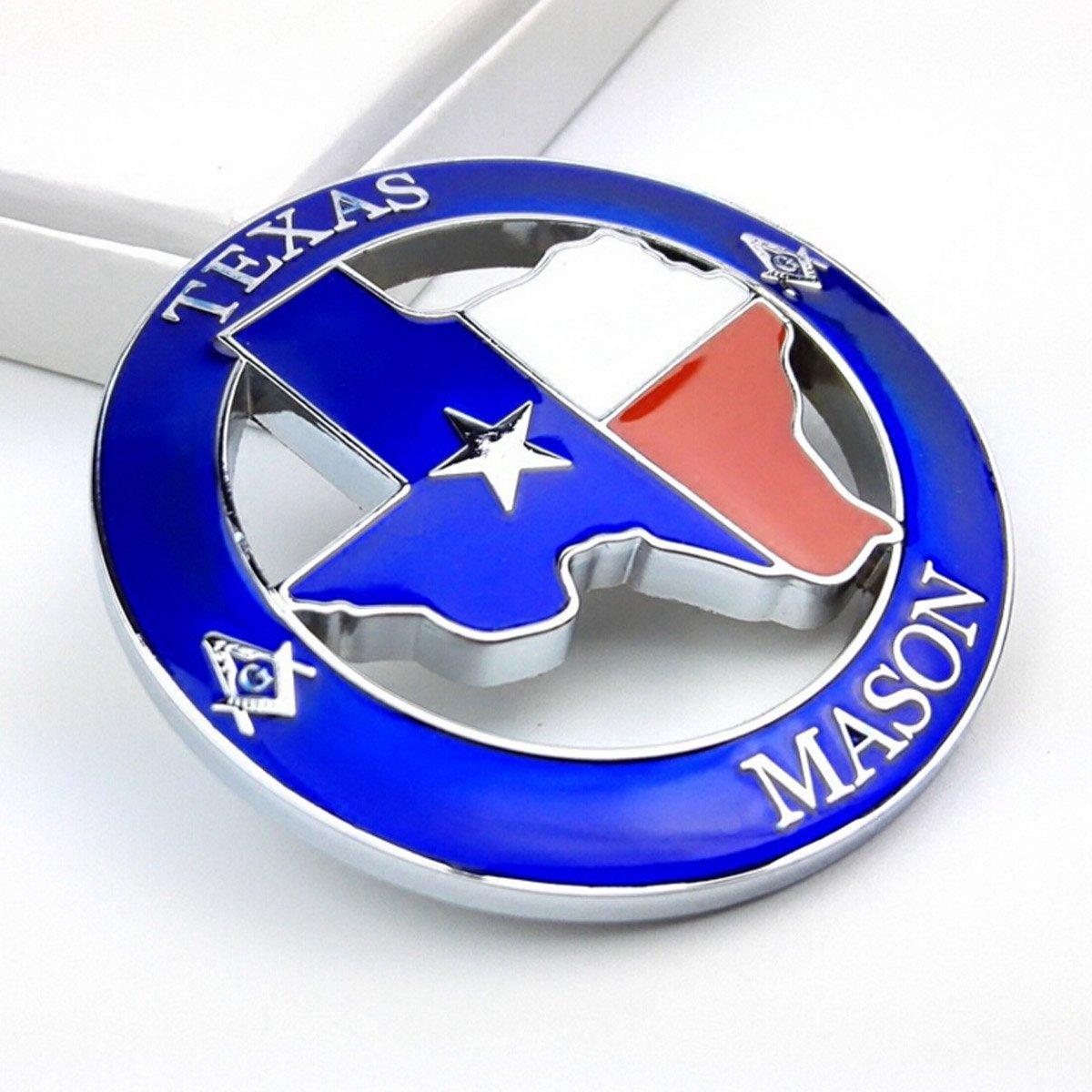 Cheap Master Mason Emblem Find Master Mason Emblem Deals On Line At