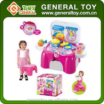 en silla de beb kids play set juguetes de cocina cocina cocinar juego