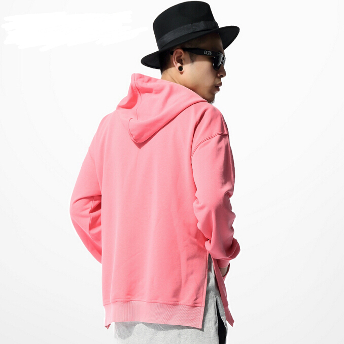 Pink hoodies for sale
