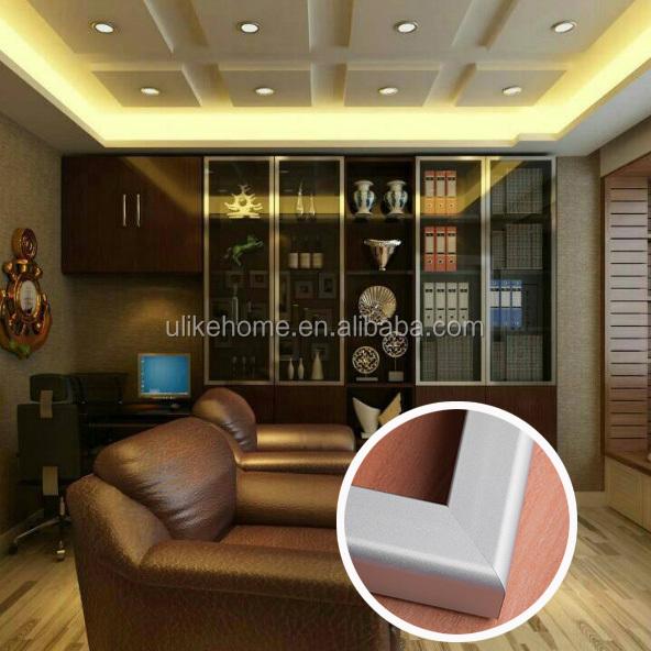 Glass Kitchen Door Design Wholesale, Door Design Suppliers   Alibaba