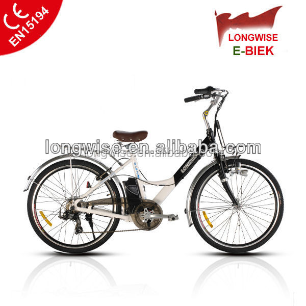 City Electric Bike Electro Bike Electro Bikes Buy Electric
