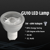 high quality led GU10 ,led spot light for motorcycle .5w rechargeable cob led bulb spotlight