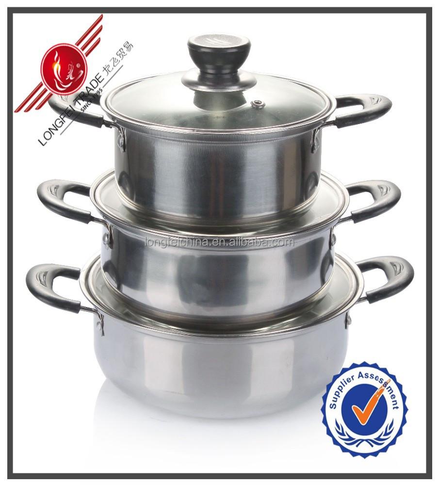Parini Cookware Set, Parini Cookware Set Suppliers and ...