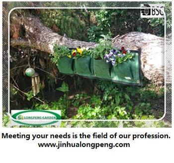 Fai Da Te Giardino.Vertical Garden Fai Da Te 4 Tasca Verticale A Parete Giardino Impianto Er Giardino Verticale Feltro Tasca Buy Vertical Garden Fai Da Te Giardino