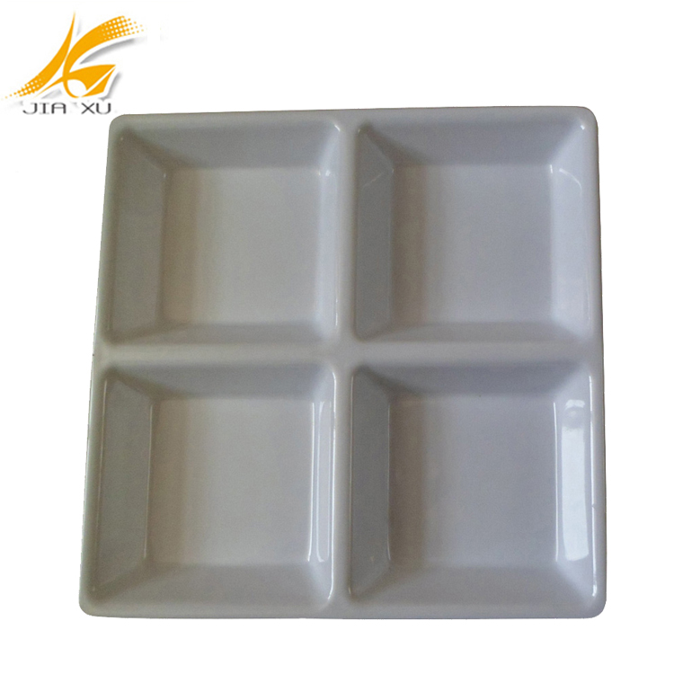 sc 1 st  Alibaba & 4 Section Square Plate Wholesale Square Plates Suppliers - Alibaba