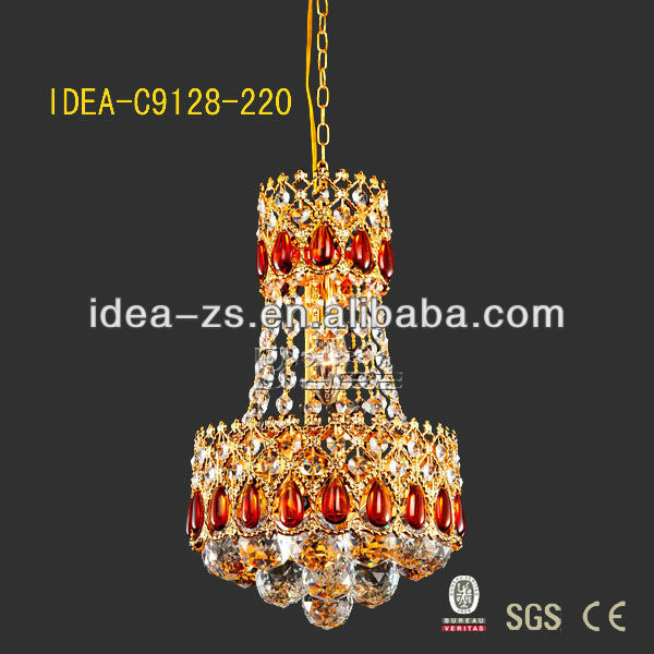 blown glass chandelier chandelier with prices C9128