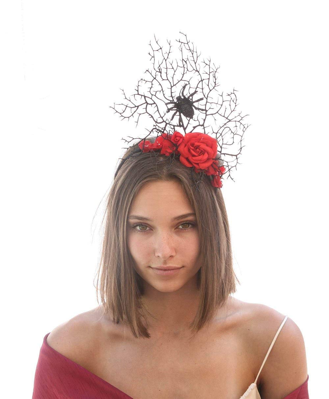 cheap short hair halloween costume, find short hair halloween
