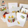 /product-detail/anji-creative-three-dimensional-children-s-birthday-card-for-children-s-day-blessing-thank-you-card-60765856722.html