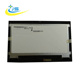 B116XTB01.0 with Touch Panel for Acer Chromebook R11 C738T 11.6 touch screen