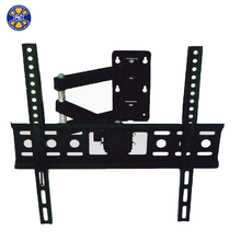 "Swivel Articulating full motion Grote <span class=keywords><strong>arm</strong></span> led tv wall <span class=keywords><strong>mount</strong></span> voor 26 ""-50"""
