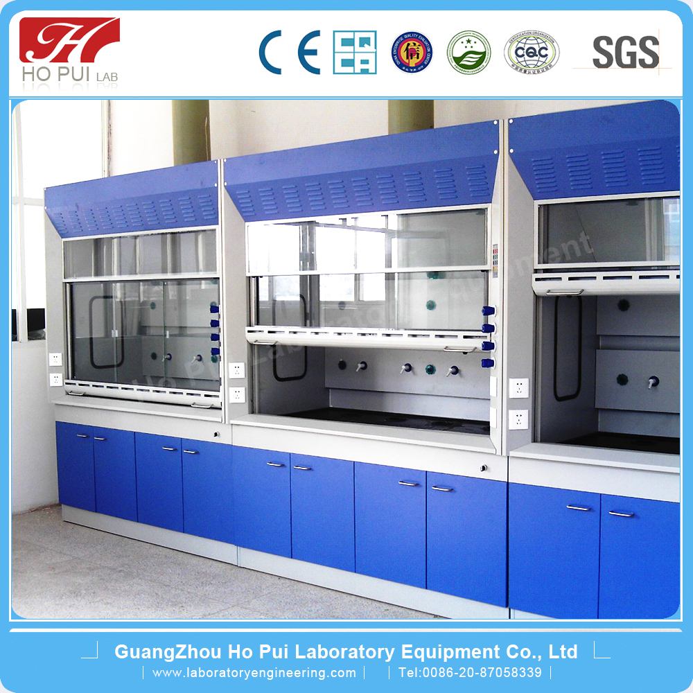 Laboratory Layout Design Laboratory Sink Wall Bench With