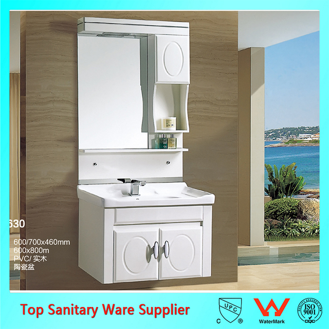 China Hanging Glass Vanity Unit Wholesale Alibaba - Commercial bathroom vanity units suppliers