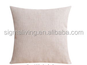 outdoor cushion H13-2.png
