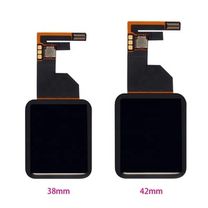 Image of New Arrival LCD Touch Screen Watch For Apple 2, For Apple Watch 2 LCD, LCD Assembly For Apple Watch 2