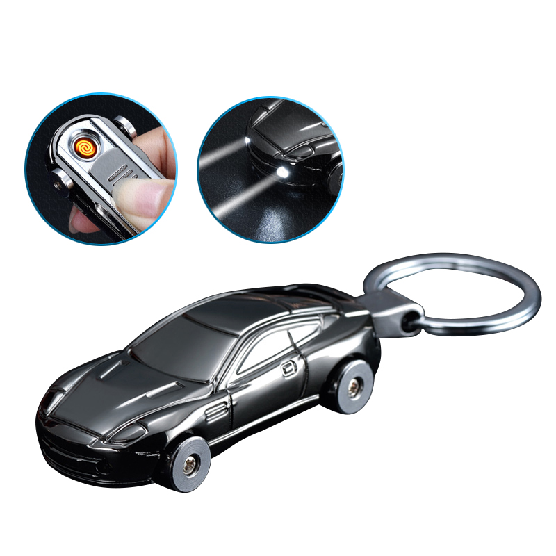 Yanzhen car styling lighter with emergency light lighter, USB cigarette lighter, cigarette lighter wholesale -4 car lighter фото