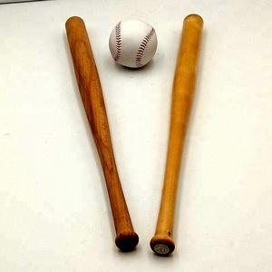 81d9d024779 Baseball Bat Set Wholesale