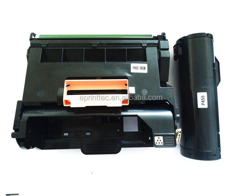 CT350973 Imaging Drum Unit Factory Supply Compatible Drum Unit for Fuji Xerox DocuPrint M355df, P355d, P365dw