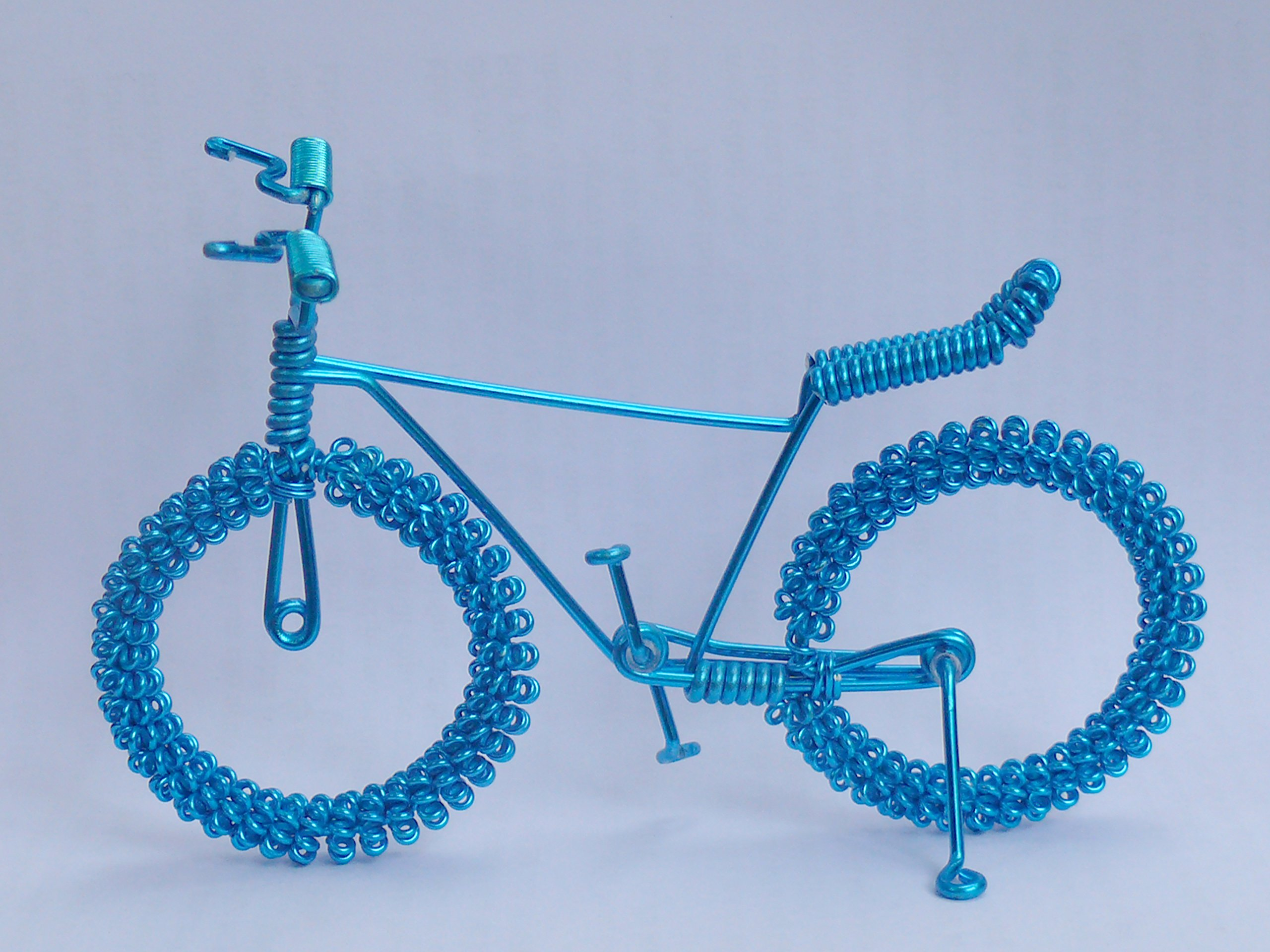 Cheap Bicycle Handmade, find Bicycle Handmade deals on line at ...