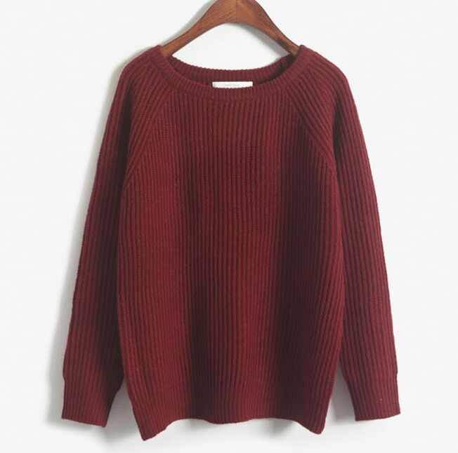 Cheap Burgundy Pullover, find Burgundy Pullover deals on line at ...