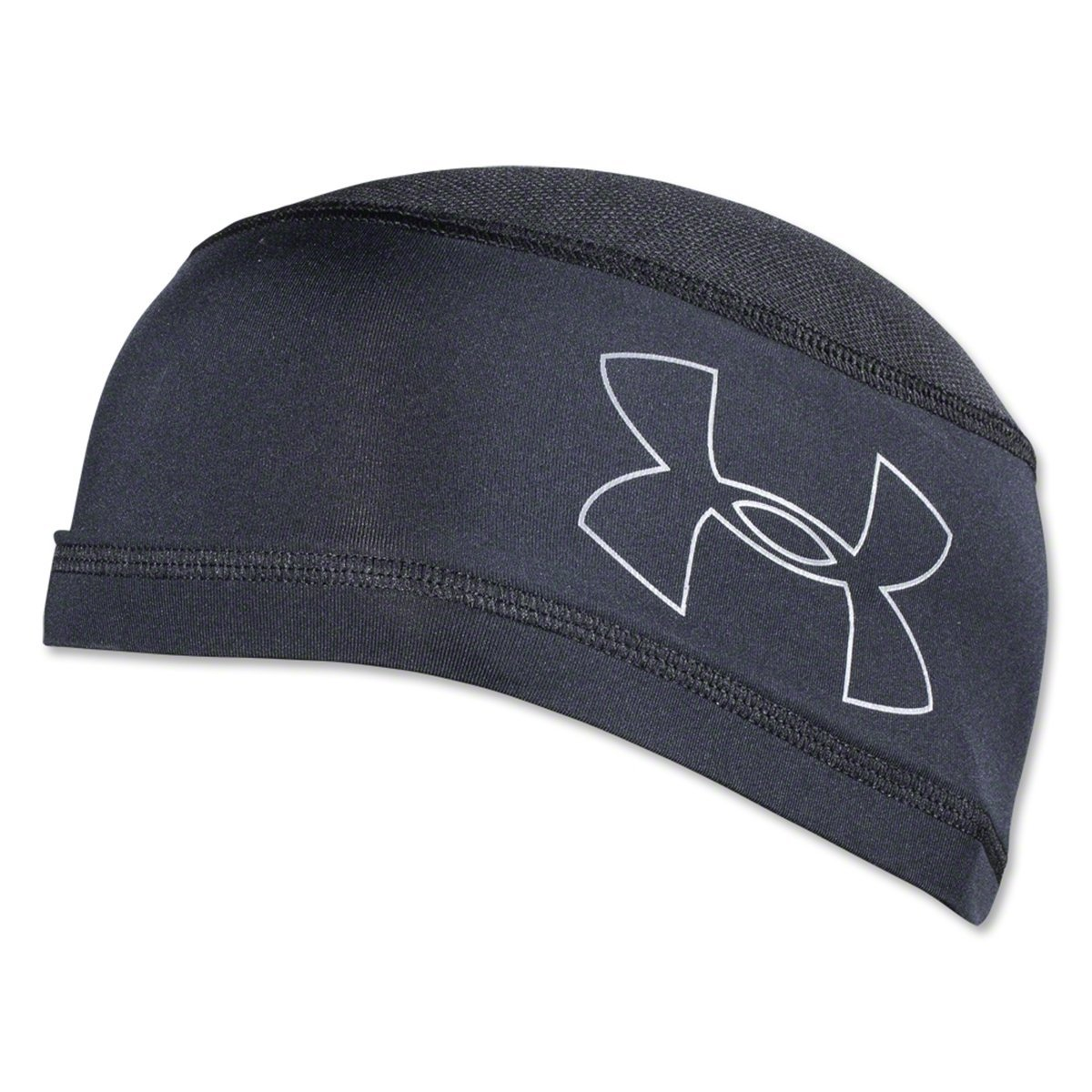 e1f5ca49197 Buy Under Armour Mesh II Skull Cap in Cheap Price on Alibaba.com