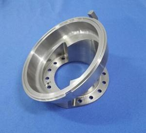 China top factory OEM machining and fabrication customized made mechanical parts