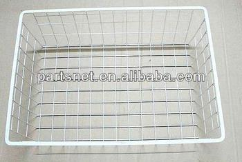 Kühlschrank Korb : Kühlschrank korb kühlbox korb kühlschrank drahtkorb buy
