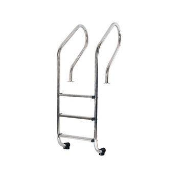 Durable Stainless Steel Swimming Pool Ladder Steps Stairs - Buy Stainless  Steel Pool Ladder,Swimming Pool Ladders Steps,Swimming Pool Ladder Stairs  ...