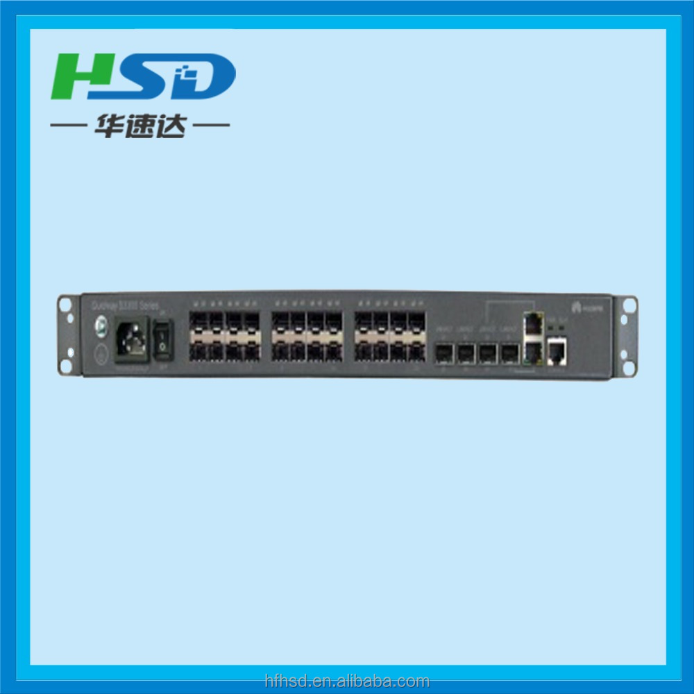 Huawei Quidway S3328-24 Switches Series S3300 - Buy Compatible Poe  Switch,Enterprise,Huawei S3300 Series Poe Switch Product on Alibaba.com