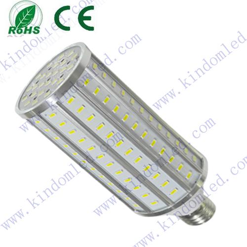 Smd 3014 E27 E40 Led Corn Bulb 30w Led Corn Lamp Buy 220v 30w Led Bulb Lamp E27 Led Corn Lamp