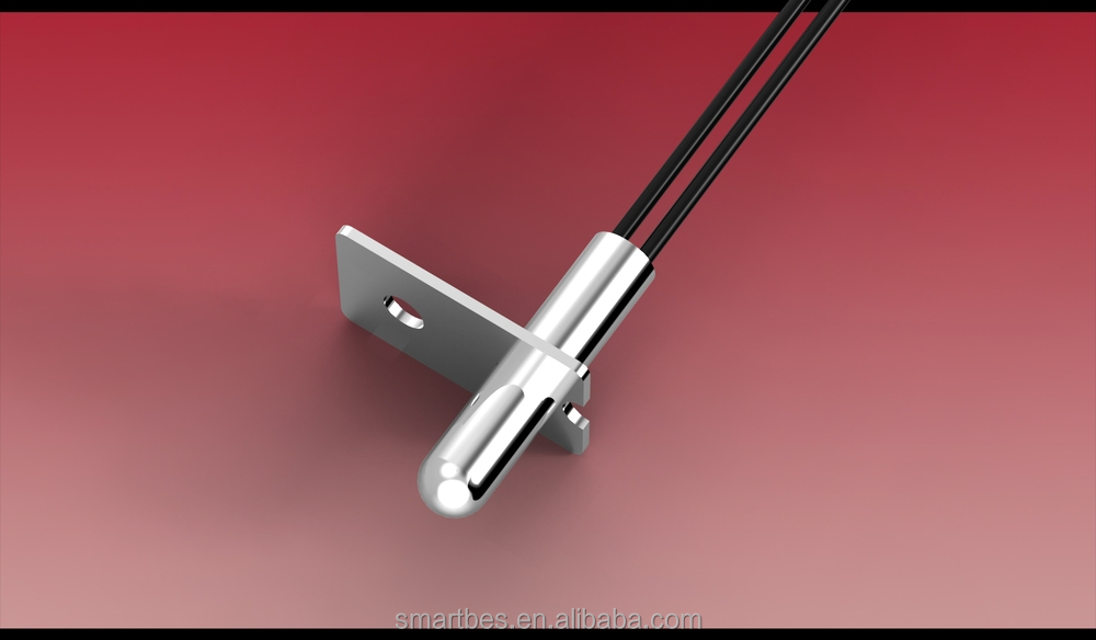 Smart Bes Temperature Probe For Fryer And Microwave Sensor Water Level