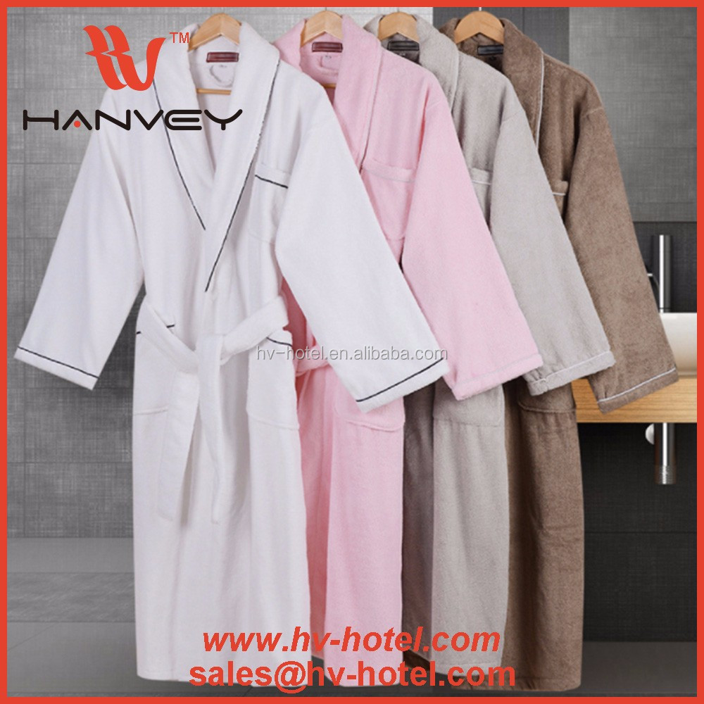 Factory price wholesale hotel 100% polyester women sleeping chinese silk sexy delicates girls robe
