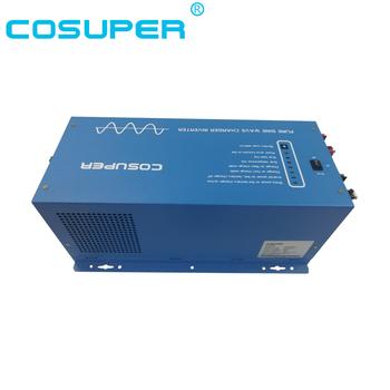 Cheap Power Inverter Circuit Diagram Dc Ac Solar Inverter 48v 2kw