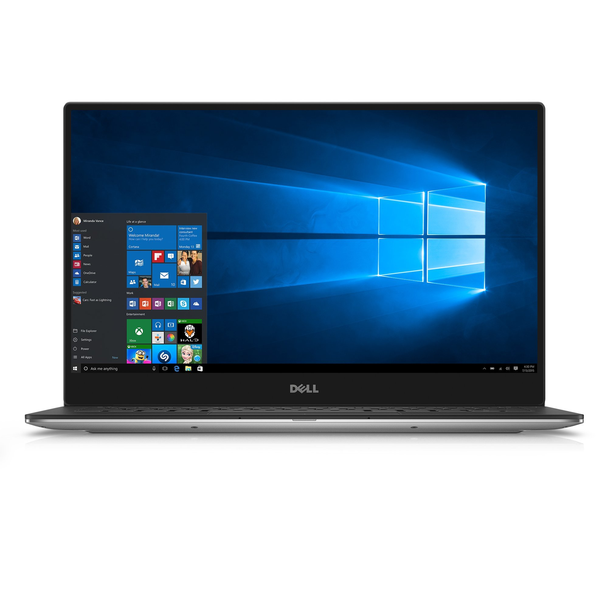 Dell XPS M140 350 Intel ProWireless Driver for Windows Download