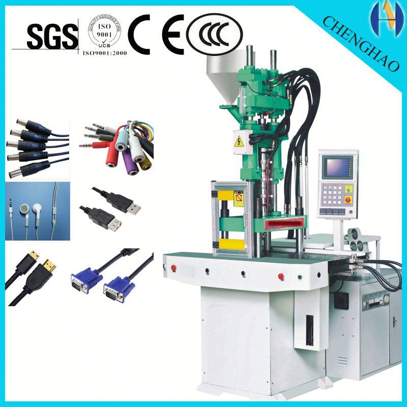 shoe bottom hot-sale blow machines hot selling plastic injection molding machine agent