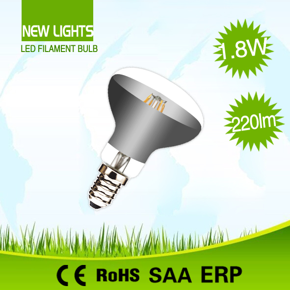 led lighitng r50 2w led filament bulb2 20v led corn bulb